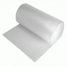 Bubble untuk packaging (bubble wrap)